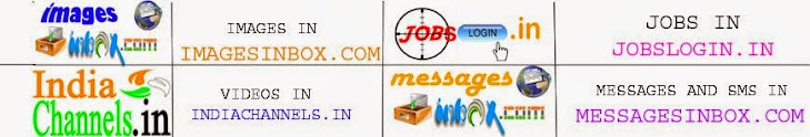 tollywood|telugu sms|telugu videos|telugu images|telugu temples|telugu wishes|telugu scraps,sms,sms
