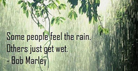 rain quotes for facebook - photo #35