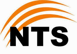 http://www.nts.org.pk/Test&Products/Announced/022015/National_Sav_Feb2015/National_Sav_Feb2015.php