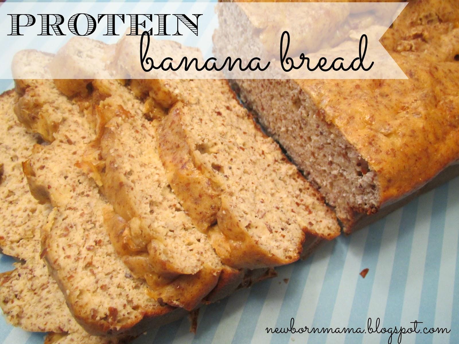 bread banana nut muffins banana nut muffins big banana muffins banana ...
