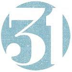 31 Things