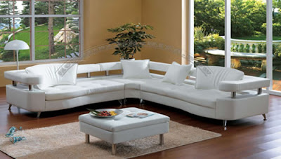 Contemporary Modern Home Furniture