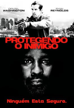 Download Filme Protegendo o Inimigo BRRip Legendado
