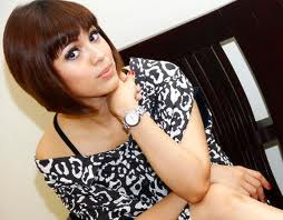 Dokter Cantik Di Indonesia