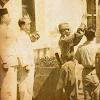 Sejarah Singkat PGRI (Persatuan Guru Republik Indonesia)