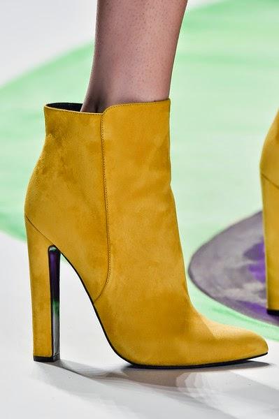 Desigual-MBFWNY-elblogdepatricia-shoes-zapatos-calzado-scarpe-calzature