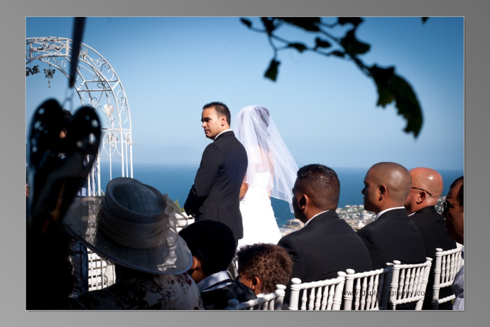 DK Photography Slideshow-454 Monique & Bruce's Wedding in Blue Horizon in Simonstown  Cape Town Wedding photographer