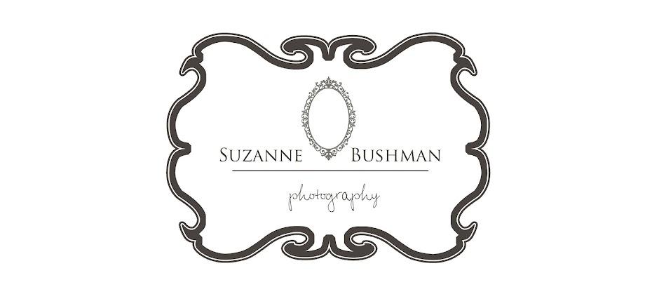 suzbushmanphotography