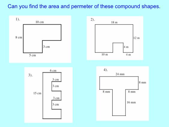 mr kent 39 s lesson 2 july s3 8 m3. Black Bedroom Furniture Sets. Home Design Ideas
