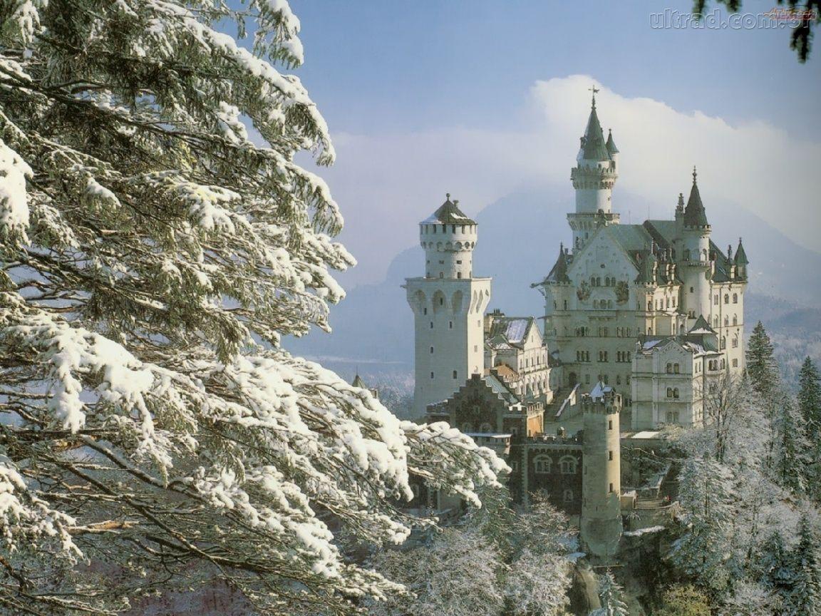 http://4.bp.blogspot.com/-NFHE37SQCXw/ToWJ8IbcFEI/AAAAAAAAINw/c0GZ-GEaA48/s1600/68393_Papel-de-Parede-Castelo-de-Neuschwanstein-Alemanha_1152x864.jpg