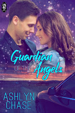 Latest release! Guardian of the Angels