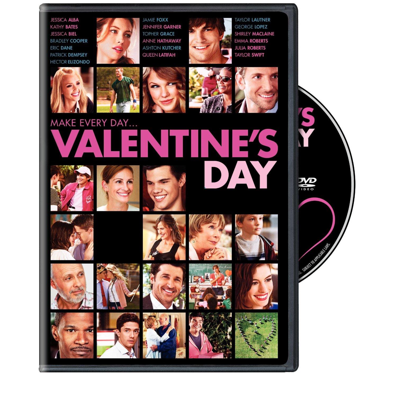 Flieder On Film Valentines Day