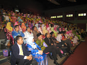 long jack,eurycoma longifolia, Yang pasti Tongkat Ali Nu-Prep 100-KKM DIJELASKAN FAKTA SAINTIFIK.