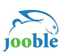 jooble es una única página Web en la cual puede buscar trabajo en todo Internet