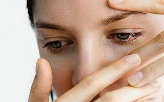Daun sirih sebagai obat mata