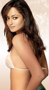 Kaveri Jha hot and sexy images 5