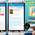SeriesDroid S (Series Online) v2.2.3 Apk [Series de Televisión en tu Android & Chromecast]