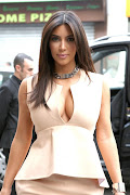 KIM KARDASHIAN PEPLUM. I'm in love with the peplum trend and I think this .