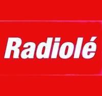 RadiOlé!