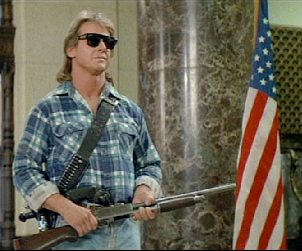 roddy piper in they live director john carpenter film