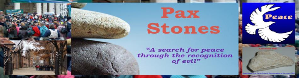 Pax Stones