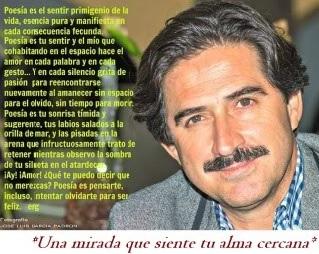 *De Esteban Rodriguez* ♥