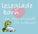 Nettside om bøker i bhg