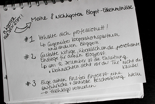 Holunderweg18 Blogst14 Bloggerkonferenz Hamburg