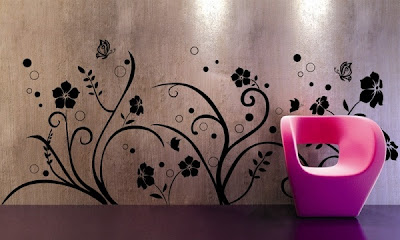 Hiasan dinding Rumah Minimalis wallpapers