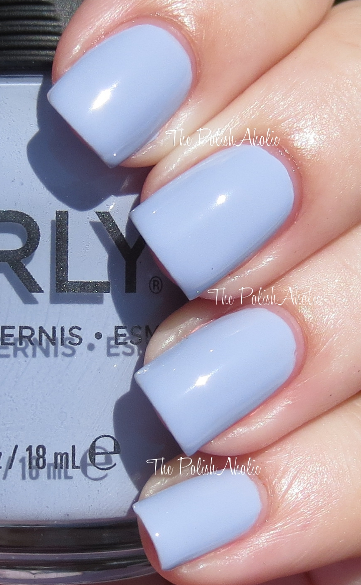 orly hook up swatch Orly gelfx hook-up 9ml for - compare prices of 17765 products in nail care from 174 online stores in australia save with myshoppingcomau.