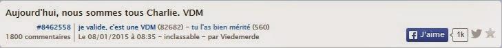 http://www.viedemerde.fr/inclassable/8462558