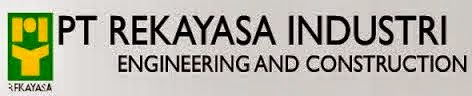 Rekayasa Industry Lead Instrument