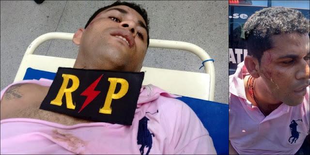 Adriano Gonzaga Santos
