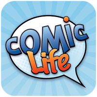 comic life 3.1.1