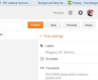 pastikan-semua-sudah-siap-sebelum-klik-publish