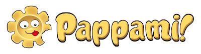 http://www.pappami.com/it/