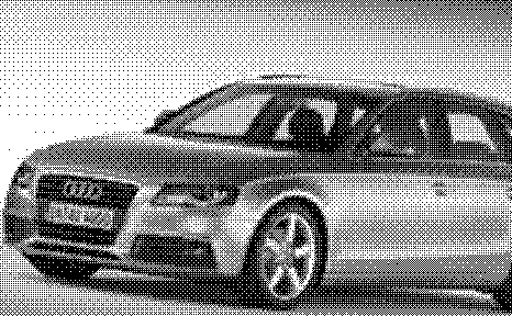 audi a4 owner 39 s manual pdf manual free. Black Bedroom Furniture Sets. Home Design Ideas