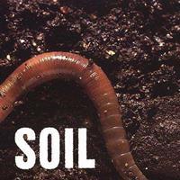 [1997] - Soil [EP]