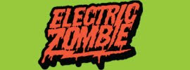 The Electric Zombie