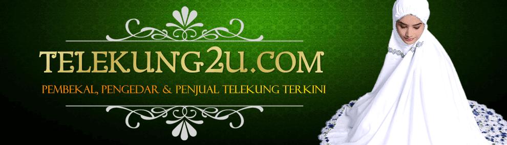 Telekung2u.com