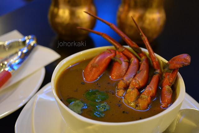 The-Grand-GEM-Grand-BlueWave-Hotel-Johor-Bahru