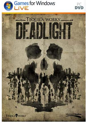 Deadlight Download for PC