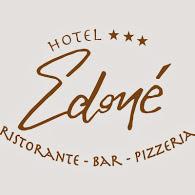 edone'