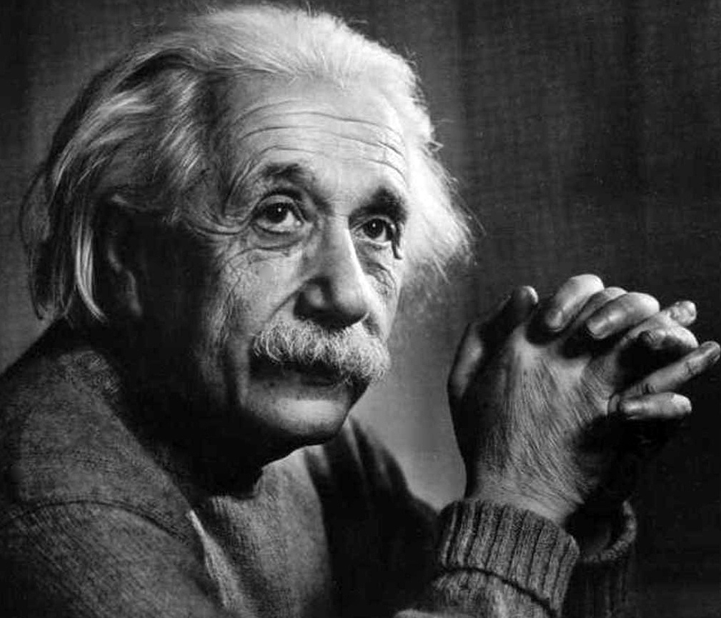 albert einstine It's the 100th anniversary of einstein's general theory of relativity, and a new book reveals little-known pictures of the great physicist.
