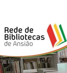 Portal das Bibliotecas