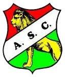 Atlético SC - Blogue Oficial