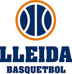Lleida Basquetbol