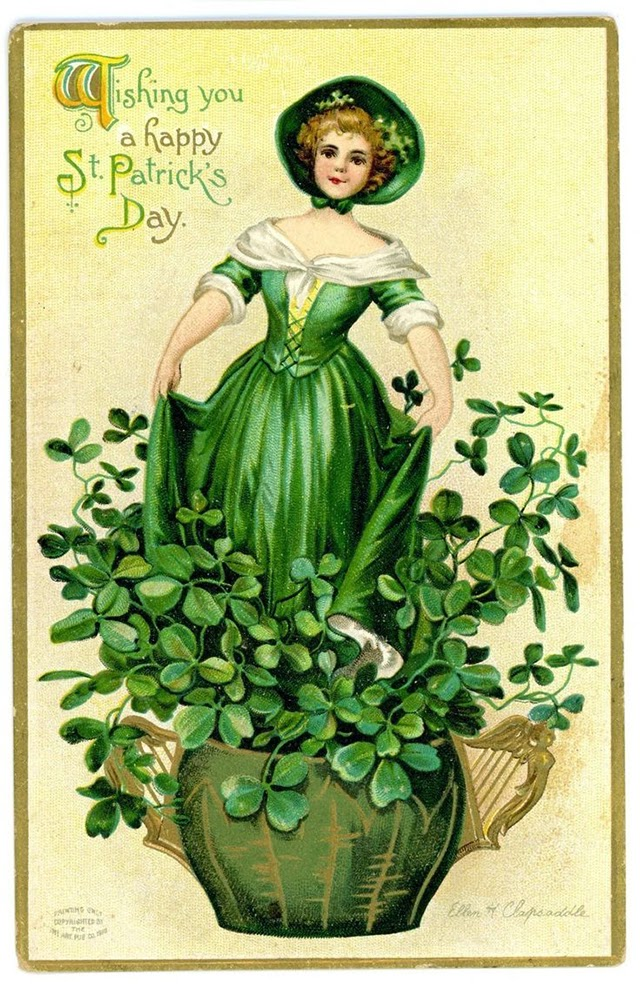 saint patrick sex personals St patrick of ireland is one of the world's most popular saints he was born in  roman britain and when he was fourteen or so, he was captured by irish pirates .