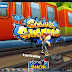 Download Game Subway Surfers Untuk PC Laptop atau Netbook
