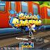 Download Game Subway Surfers Untuk PC Laptop atau Netbook
